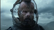[3/4] Прометей - Бг Аудио - фантастика / мистерия / приключенски / ужаси (2012) Prometheus *16:9* hd