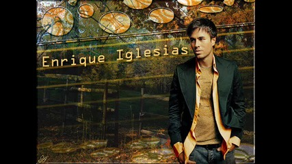 ! Нецензурирано ! Enrique Iglesias - Tonight ( Im F@ckin You ) feat. Ludacris