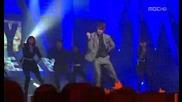 Tae Goon - Call Me [mcore 090124]