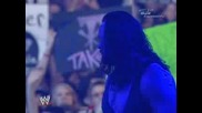 Специално За Undertaker
