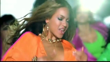 Beyonce;jay - Z - Crazy In Love