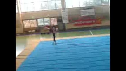 Praznik Na Gimnastikata 14