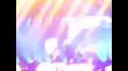 Metallica 25.07.08 - Wherever I May Roam