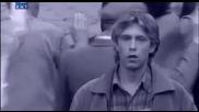 Патриархат ( Български сериен филм 2005 Епизод 7)