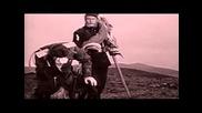 Освободителите на България - епизод 2, част 2
