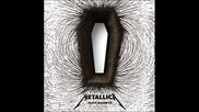Metallica - That Was Just Your Life 2008 *HQ Sound*