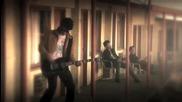Jonas Brothers - Invisible + Превод