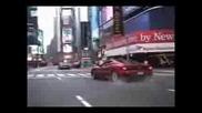 Ferrari Пали Гумите
