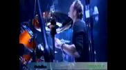 MetallicA - Bonnaroo - Creeping Death With Full Intro 13.06.2008
