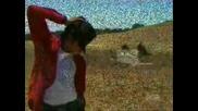 Michael Jackson Funny Moments