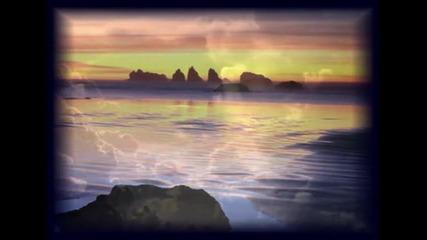 Our God - Chris Tomlin - Worship Video w_lyrics