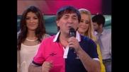 Mitar Miric - Zapali me - NP 12_13 - 10.06.2013. EM 35.