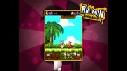 Raving Rabbidz Mobile (gameloft)