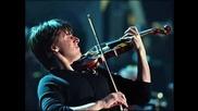 Joshua Bell - Faure - Apres un reve ( After a dream)- Eлегия Форе