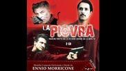 Ennio Morricone - La Piovra - 1.morale