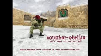 Xtreme Counter - Strike
