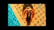 Krum - Mainata Ti Official Video Hq