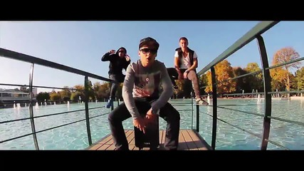 Bisko & Infire ft. Mario - Swag (Official Video)