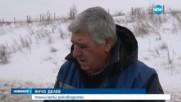 СПЕШНИ РЕМОНТИ: Зейнаха огромни дупки по магистралите