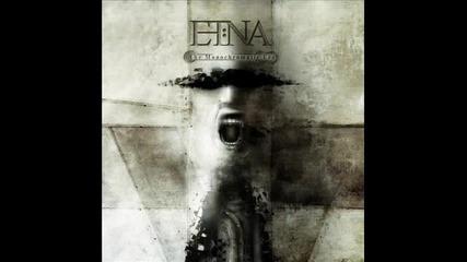 Etna - Propagate
