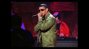 Daddy Yankee Ft. Arcangel-pasion