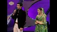 Dance India Dance - Khushboo - Dil Cheez Kya Hai - Umrao Jaan1981