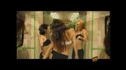 Райна ft. Емилия & Bo - По Твоите Следи