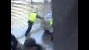 Плевенска Полиция: Дефицит На Бензин