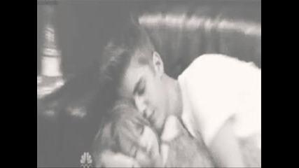 това съм аз и още те обичам ... Justin