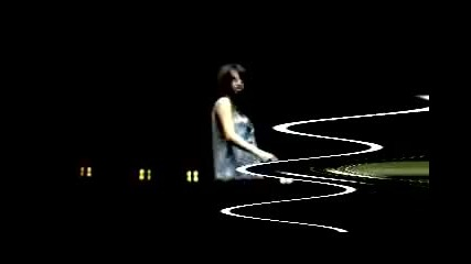Collab with cvetii [ damn girl ] (sun)