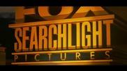 Проектът: Sunshine - Бг Аудио ( Високо Качество ) Част 1 (2007)