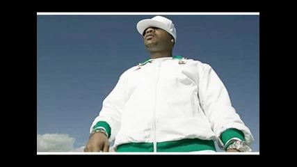 Свежичка Песен на Obie Trice - The Set Up (ft.nate Dogg)