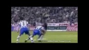Ronaldinho 10