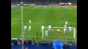 Барселона 2-0 Реал Мадрид 13.12.08 Ел Класико