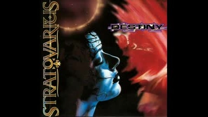 Stratovarius - Anthem Of The World