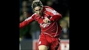 Torres And Gerrard Magic Duo