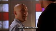 Smallville 2x04