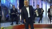 Saban Saulic - Bojana - Prevod