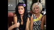 Новите Кандидатки За Титлата На Златка Райкова Miss Playmate2009