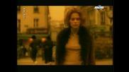 Savage Garden - Truly Madly Deeply bg prevod