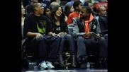 Beyonce And Jay - Z - Родени Един За Друг
