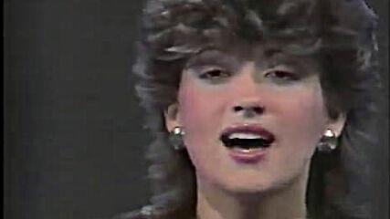 Biljana Jevtic ( 1984 ) - Provedimo noc zajedno