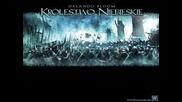 Небесно Царство - Саундтрак