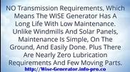 Heat Energy, Clean Energy, Alternative Energy Facts, Renew Energy, Electrical Power Generation