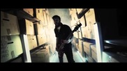 Diabulus In Musica - Spoilt Vampire / Official Video