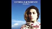 Estrella Morente - En Lo Alto Del Cerro