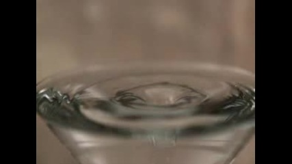 Водата - Едно От Най Големите Богатства