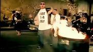 Wisin & Yandel ~ Mirala Bien 2012 - Official Video Hd