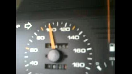 Ускорение На Peugeot 405 1.9d