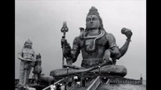 Onur Polat - Shiva Manas Puja (frangellico Remix)